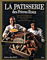 the roux brothers on patisserie pdf