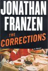 The Corrections de Jonathan Frazen