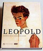 Leopold, Masterpieces From The Leopold Museum, Vienna