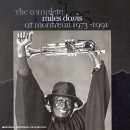 The Complete Miles Davis at Montreux 1973-1991