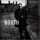 Elvis Costello: North