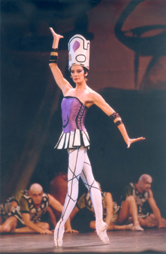 Marie-Agnès