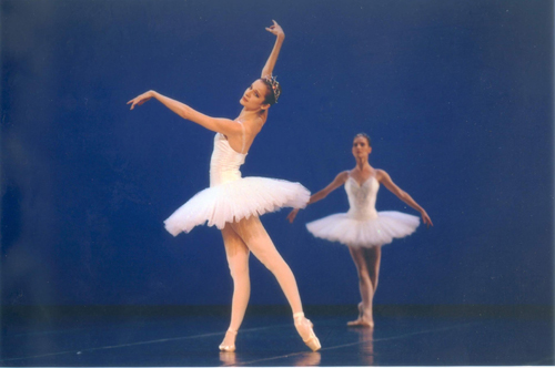 Agnès