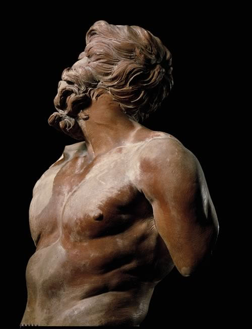 Gian