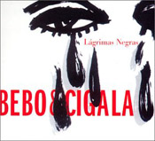 BEBO & CIGALA