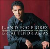 Juan
