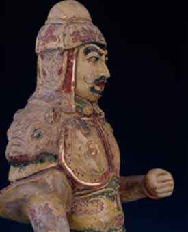 Photo courtesy of Byzantine and Christian Museum