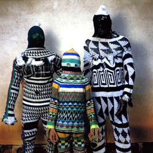 © Phyllis GalemboAgot Dance Group, Etikpe Village, Cross River, NigeriaCourtesy Galerie Alex Daniels - Reflex Amsterdam