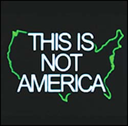 <EM>This is Not America</EM>