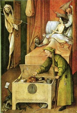 "Jheronimus Bosch: <SPAN class=irc_su dir=ltr style=""TEXT-ALIGN: left""><EM>Death and the Miser</EM> (detail), ca. 1494 - 1516 National Gallery of Art, Washington</SPAN> • <DIV class=irc_butc> • <TABLE class=""_Ccb irc_but_r"" summary=""""> • <TBODY> • <TR> • <TD><A class=""irc_vpl irc_but i3599"" href=""http://www.codart.nl/exhibitions/details/3206/"" data-noload="""" jsaction=""mousedown:irc.rl;keydown:irc.rlk"" data-ved=""0ahUKEwiS09iHqYTLAhWBVyYKHbU3DBkQjxwIAw""></A></TD></TR></TBODY></TABLE> • <DIV class=tsf-p id=foot style=""DISPLAY: inline"" role=""navigation""> • <DIV id=cljs data-jiis=""uc"" data-jibp=""h""></DIV><SPAN id=xjs data-jiis=""uc"" data-jibp=""h""></SPAN> • <DIV id=gfn data-jiis=""uc"" data-jibp=""h""></DIV><SPAN id=fvf data-jiis=""uc"" data-jibp=""h""></SPAN><B></B></DIV></DIV>"