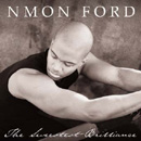 Nmon Ford: Songs of Bolcom amd Weinstein