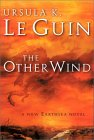 Ursula Le Guin, The Other Wind